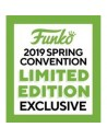 2019 Spring Convention